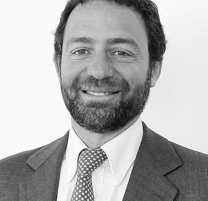 Gianluca Perone