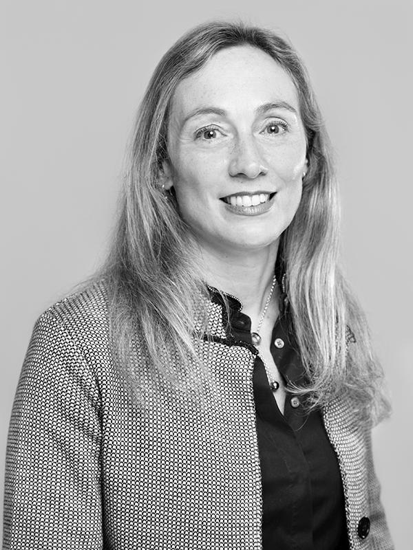 Laura Grisafi