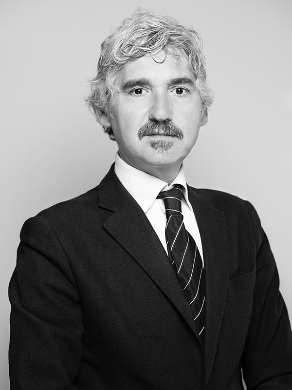 Ernesto Iannucci