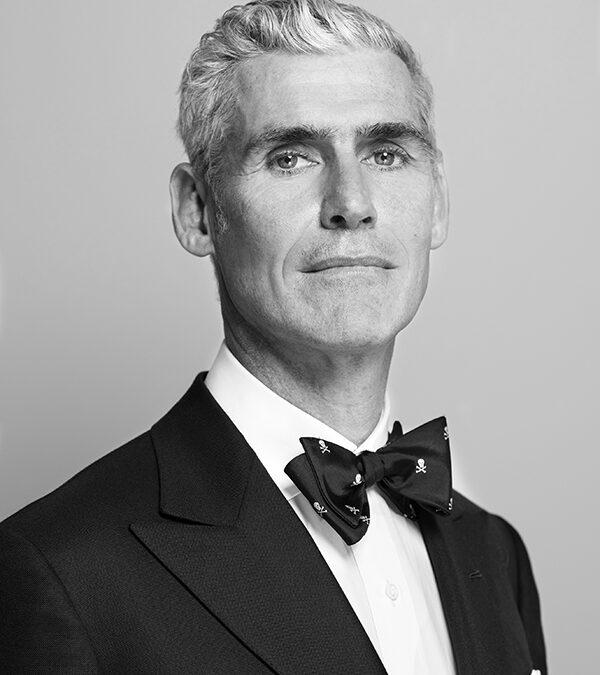 Filippo Turrio Baldassarri