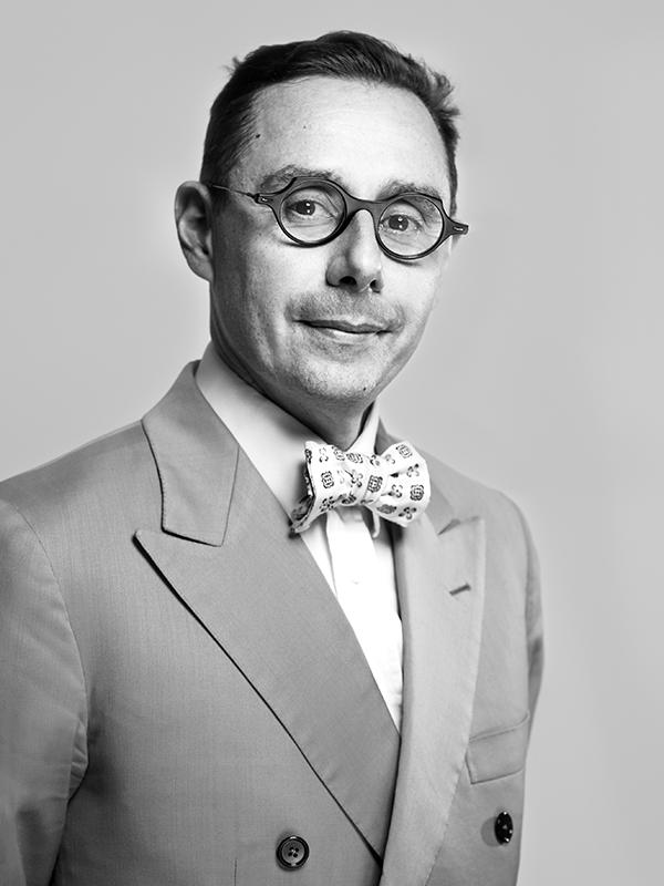 Carlo Zaccagnini