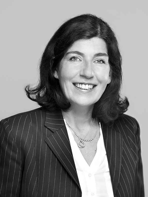 Maria Chiara Gristina