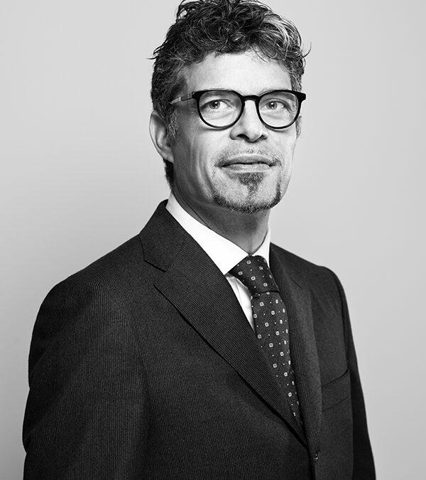Paolo Salvatori